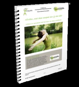 e book cover definitief adazing.com  273x300 Nieuwsbrief Aan de Keukentafel