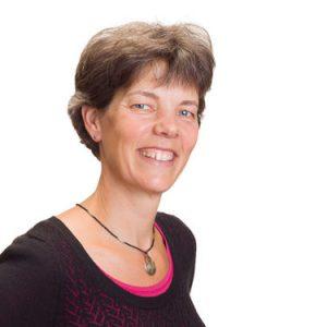 Annette Wessels BGN-gewichtsconsulent Odijk Utrecht