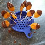 abrikozen maken 2