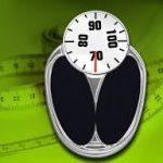 Cambridge dieet hormonen afvallen vakantie-kilo's