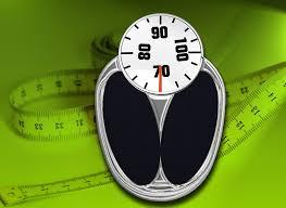 Cambridge dieet hormonen afvallen