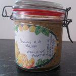 Pot hummus bijgesneden 150x150 Hummus, homemade wel zo lekker en gezond.