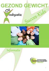 Succes Kids