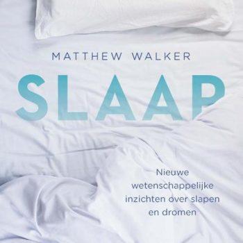 slaap je slank
