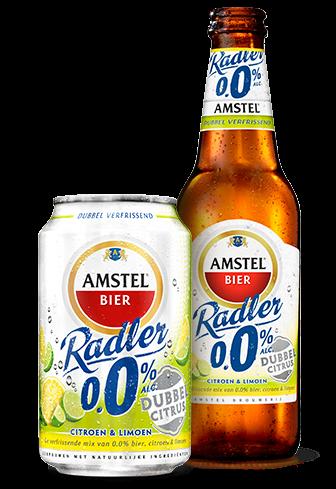 bier, radler, 0%