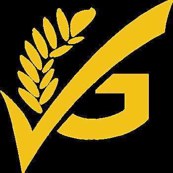 gluten glutenvrij